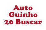 Auto Guincho - 20Buscar