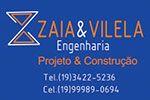 Zaia & Vilela Engenharia