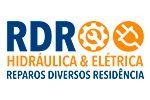 RDR Hidráulica & Elétrica
