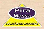 Piramassa Caçambas