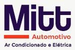 Mitt Automotivo - Ar Condicionado e Elétrica