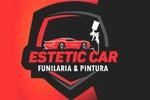 Estetic Car -  Funilaria e Pintura