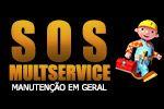 SOS Manoel Construção Civil Industrial