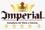 Imperial Locação de Vans e Carros - Piracicaba