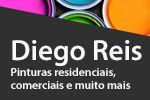 Diego Pintura - Piracicaba