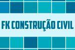 FK Construção Civil