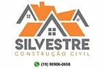 Silvestre Construção Civil