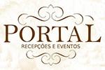 Portal das festas e Eventos