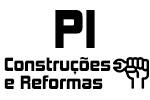 PI Construções e Reformas
