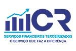 CR Serviços Administrativos Terceirizados