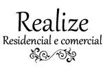 Realize Insulfilm Residencial e Comercial