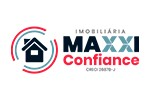 Maxxi Confiance