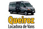 Queiroz Locadora de Vans - Piracicaba