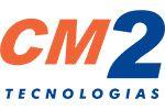 CM2  Tecnologias