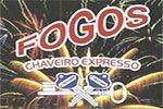 Chaveiro Expresso - Piracicaba