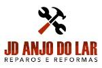 JD Anjo do Lar Reparos e Reformas