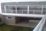 Foto 1