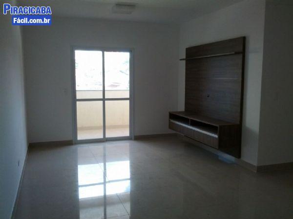 Apartamento Médio/Alto Padrão Piracicaba