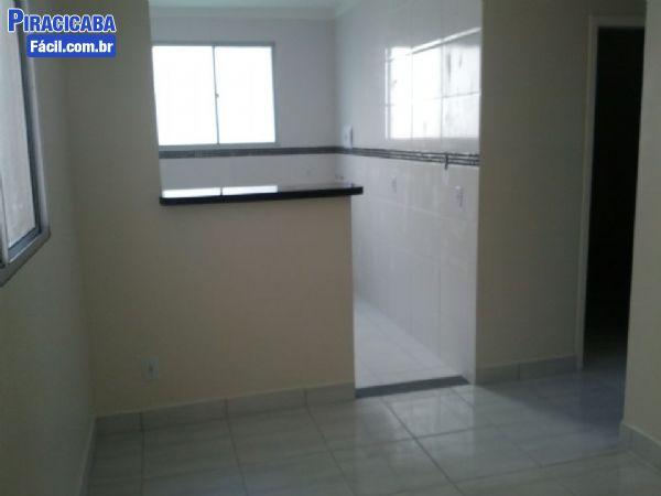 Apartamento Novo Piracicaba