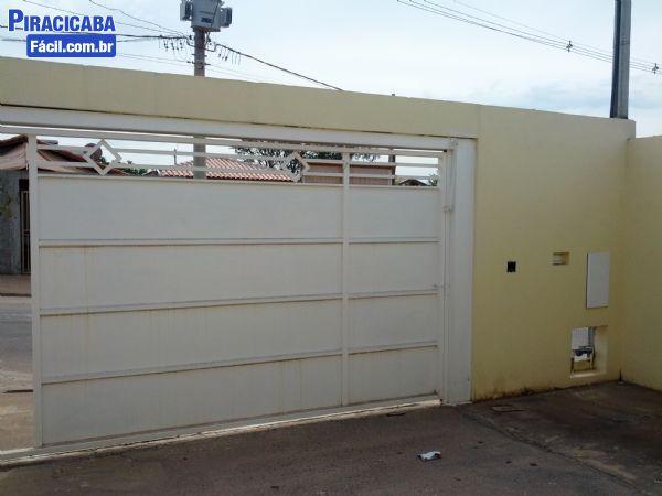 Casa Pronto para morar Piracicaba