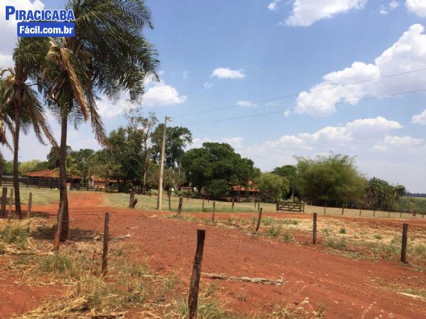 Fazenda 150 alqueires Goias