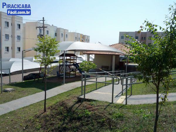 Apartamento Próximo ao Carrefour B.Jupia