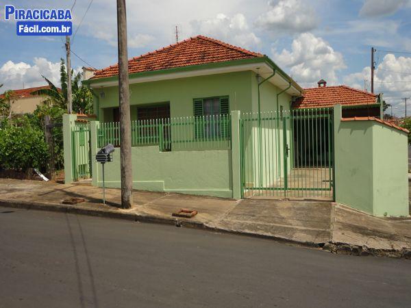 Casa no Jardim Mariluz
