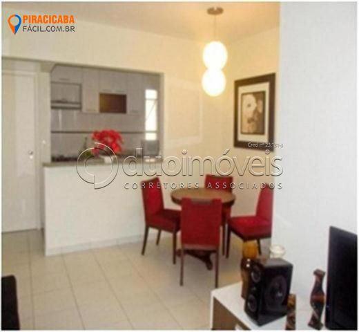 Apartamento Residencial à venda, Centro, Guarujá - AP0003.