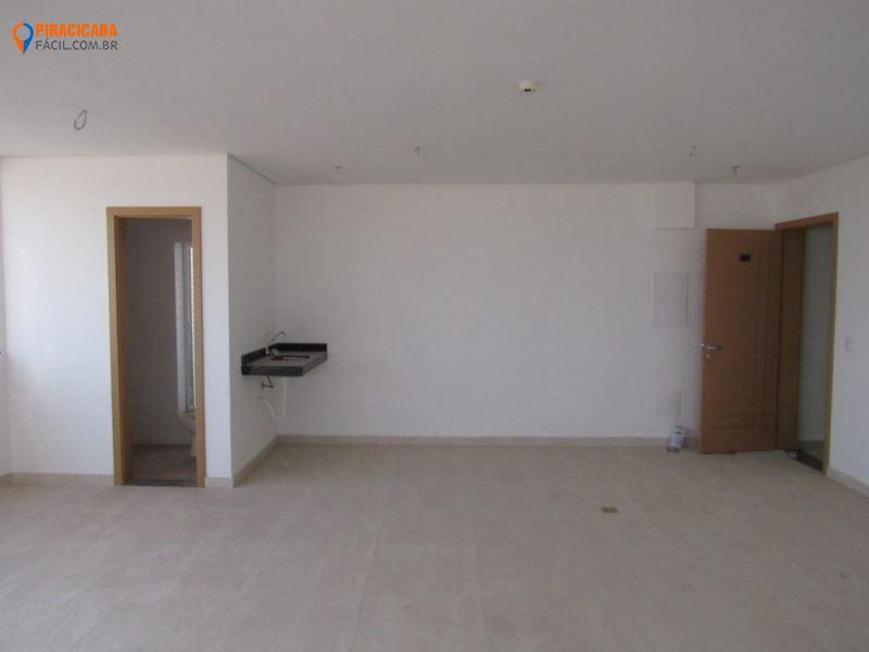 Sala para alugar, 65 m² por R$ 2.100,00/mês - Alto - Piracicaba/SP