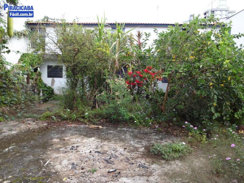 Imóvel em Piracicaba, Casa à venda, Centro