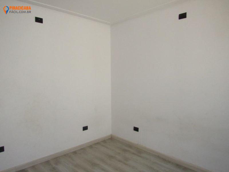 Casa com 3 dormitórios à venda, 202 m² por R$ 550.000,00 - Água Branca - Piracicaba/SP