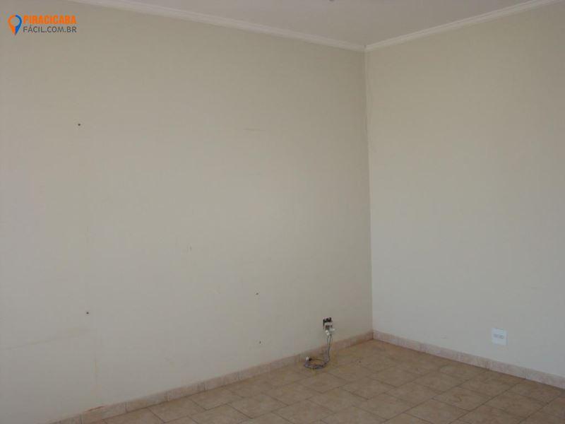 Sala para alugar, 47 m² por R$ 900/mês - Cidade Jardim - Piracicaba/SP