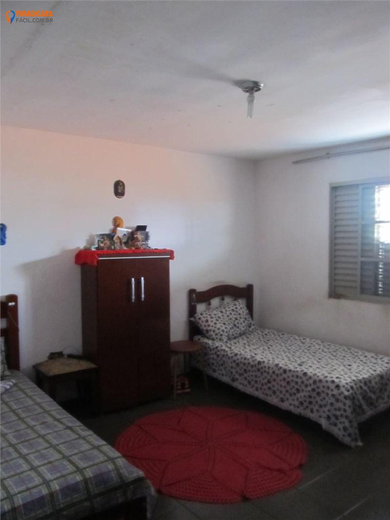 Casa  residencial à venda, Nossa Senhora de Fátima, Piracicaba.