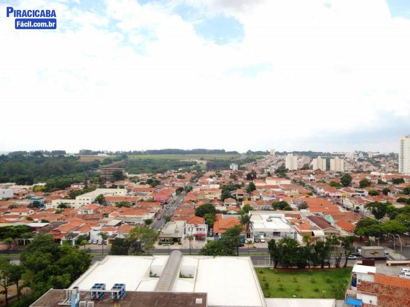 Imóvel em Piracicaba Apartamento à venda, São Judas