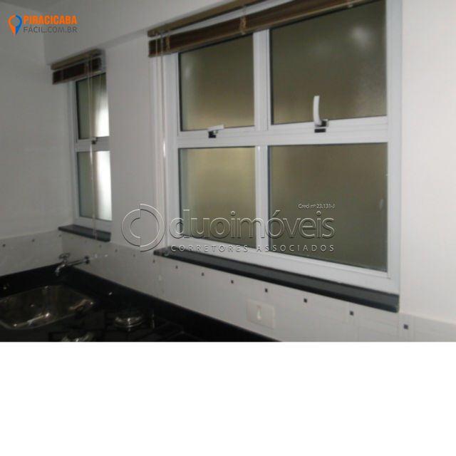 Apartamento residencial à venda, Alto, Piracicaba - AP0004.
