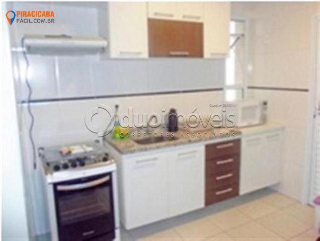 Apartamento Residencial à venda, Centro, Guarujá - AP0007.