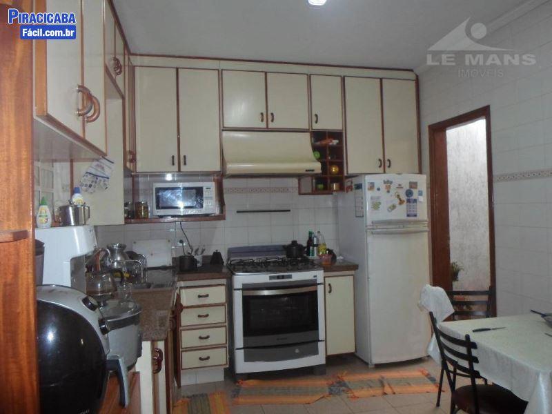 Casa à venda - Alto - Piracicaba/SP