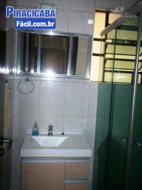 Apartamento à venda - Vila Monteiro - Piracicaba/SP