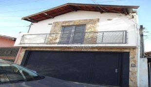 Casa com 3 dormitórios à venda, 109 m² por R$ 210.000,00 - Jardim Bartira (Tupi) - Piracicaba/SP