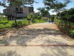 Casa com 3 dormitórios à venda, 110 m² por R$ 500.000,00 - Reserva das Paineiras - Piracicaba/SP