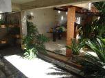 Apartamento à venda, Edifício Novitalia Reside Nce, Piracicaba