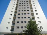 Apartamento com 3 dormitórios à venda, 126 m² por R$ 520.000,00 - Paulista - Piracicaba/SP