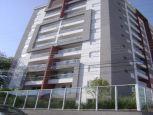 Casa à venda - Loteamento Santa Rosa - Piracicaba/SP