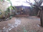 Casa com 4 dormitórios à venda, 400 m² - Centro - Piracicaba/SP