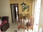 Apartamento Castelinho