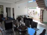 Casa residencial à venda, Loteamento Residencial Reserva Do Engenho, Piracicaba - CA1546.