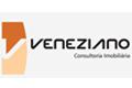 Veneziano Consultoria Imobiliária