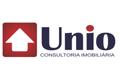 Unio Consultoria Imobiliária