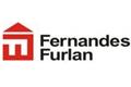 Fernandes Furlan