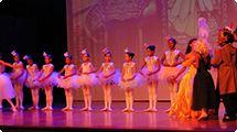 Piracicaba: Atividades culturais reúnem mais de 700 mil pessoas